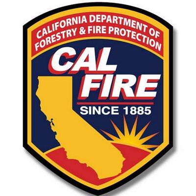 CAL_FIRE_twitter_400x400