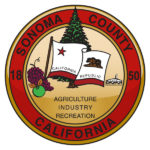 County-Seal-Color600x600