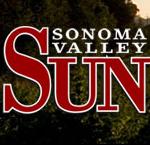Sonoma Valley Sun