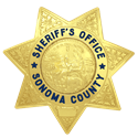 Sheriff's+Badge