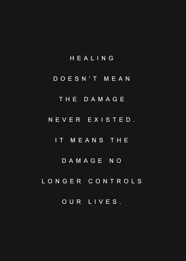 best-quotes-8-3