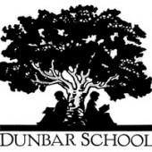 dunbar-school-170x170
