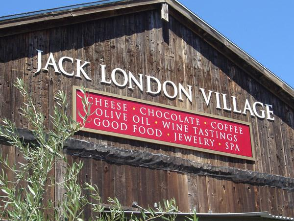 Glen_Ellen_Jack_London_sonoma_county
