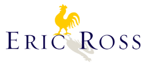 ERW-Gold-Rooster-Logo