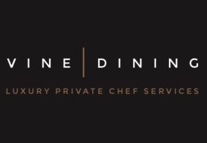 Vine Dining Logo