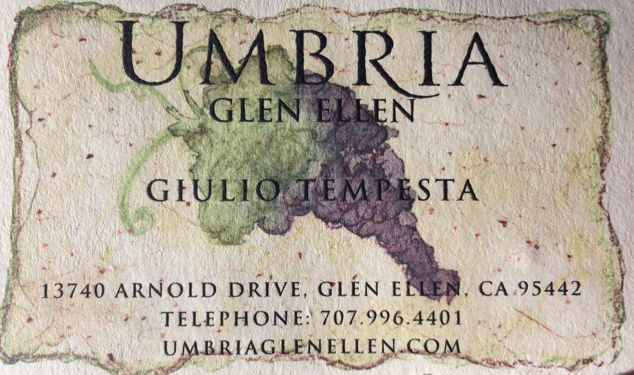 Umbria_jpeg