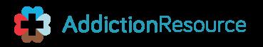 addiction-resources-logo