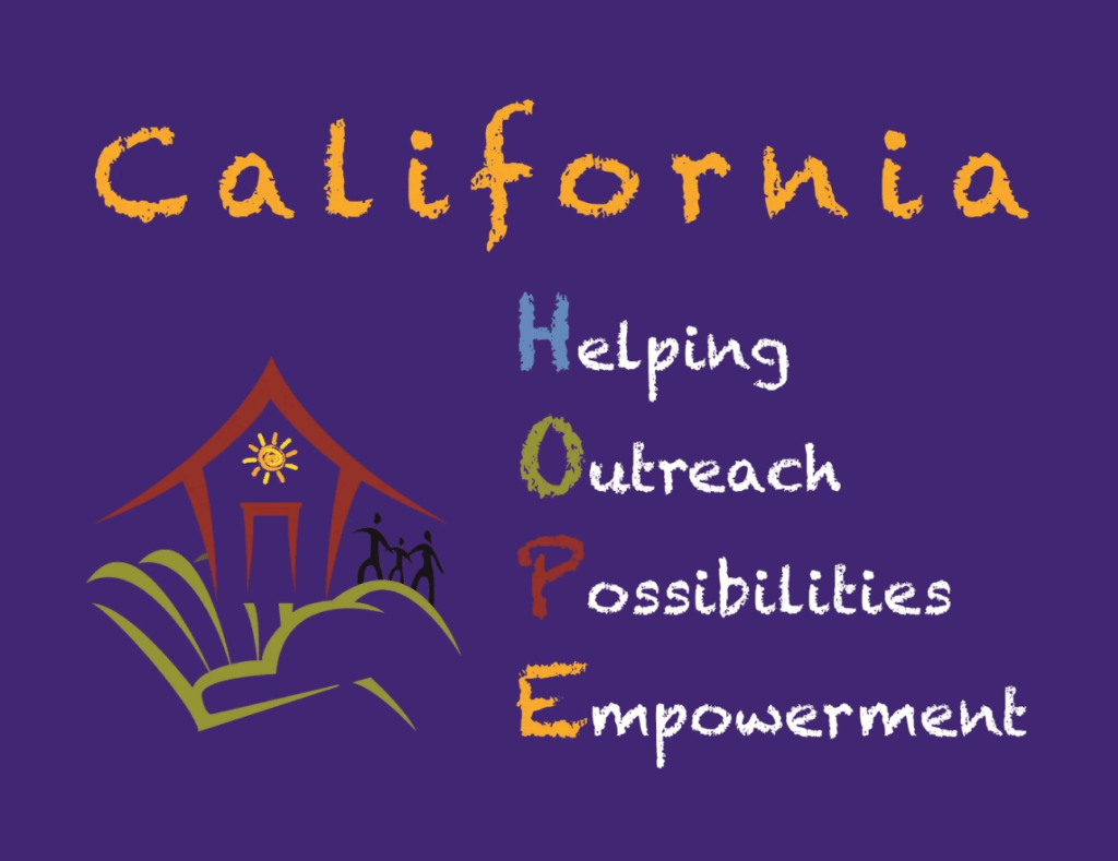 california-hope-logo-1-1024x789