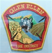 glen-ellen-fire-department-logo