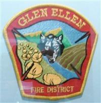 glen-ellen-fire-department-logo