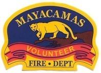 mayacamas-volunteer-fire-department-logo